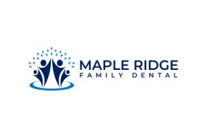 Maple Ridge Dental